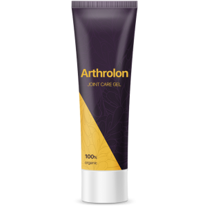 Arthrolon-x-