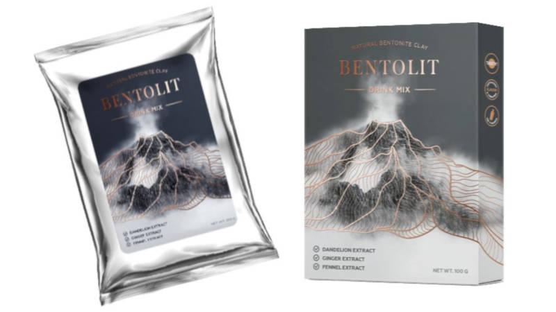 Bentolit - jakie są zalety i efekty stosowania?