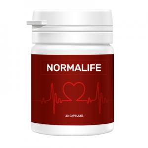 Normalife-kapsułki-aktualne-recenzje-użytkowników--składniki-jak-zażywać-jak-to-działa-opinie-forum-cena-gdzie-kupić-allegro-Polska-x-