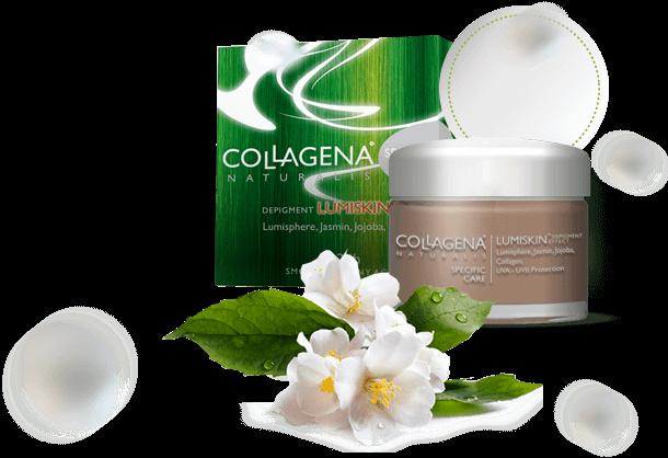 colagena-lumiskin