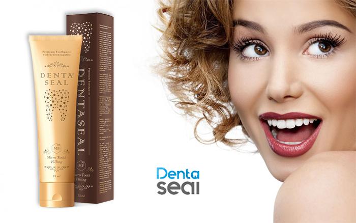 Denta-Seal