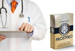 Jak leczyć prostate?