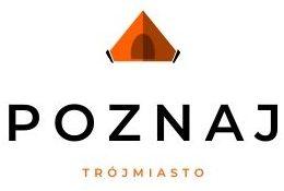 cropped-Białe-i-Pomarańczowe-Namiot-Podróż-Logo