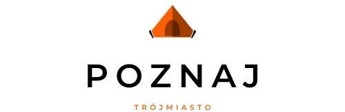 cropped-Biale-i-Pomaranczowe-Namiot-Podroz-Logo