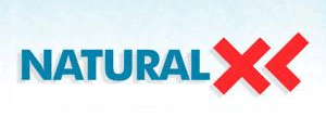 natural-xl
