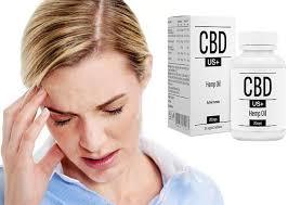 Najlepszy-produkt-w-kategorii-zdrowie-CBDus