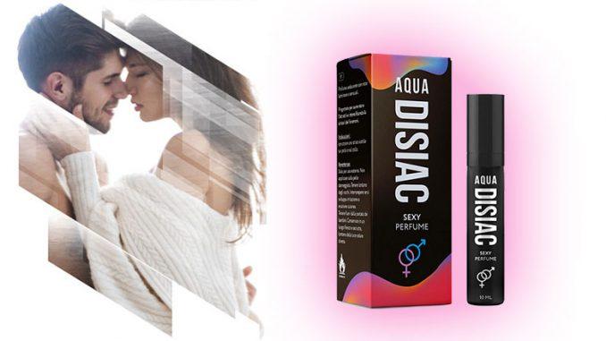 aquadisiac-cena