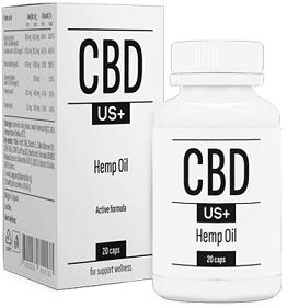 tabletki-dla-cukrzyków-CBDus-