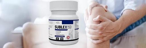 Sublex150-
