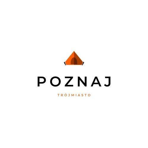 Biale-i-Pomaranczowe-Namiot-Podroz-Logo