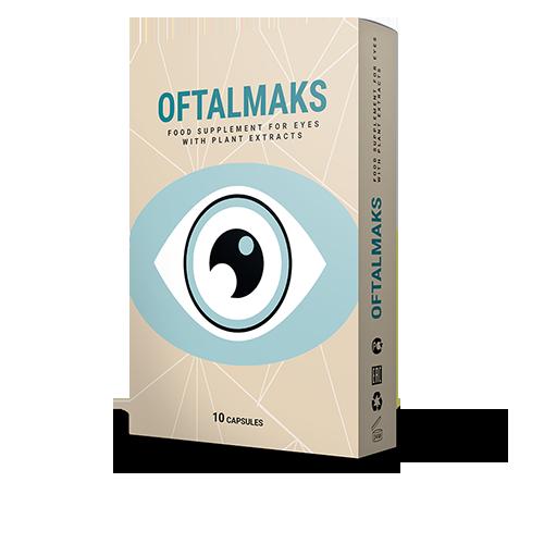 Oftalmaks-kapsułki-aktualne-recenzje-użytkowników--składniki-jak-zażywać-jak-to-działa-opinie-forum-cena-gdzie-kupić-allegro-Polska-
