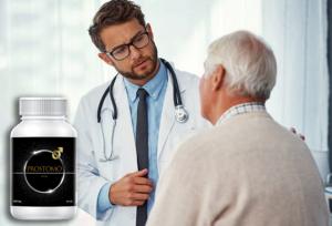Prostomo-tabletki-składniki-jak-zażywać-jak-to-działa-skutki-uboczne-x-