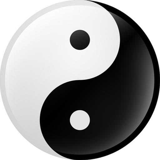 Ying-Yang Ying Yang Huo - co to jest i jak działa?