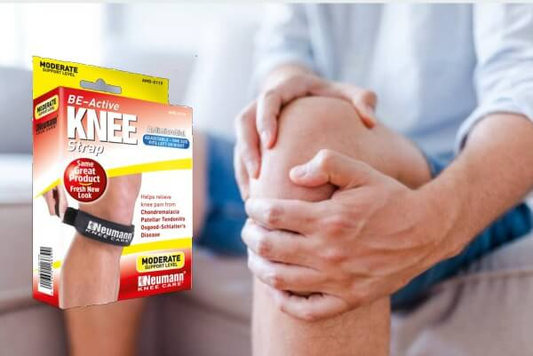 Jak korzystać z Neumann Knee Care? Jaka jest dawka, dawka, sposób przyjmowania?