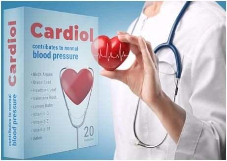 cardiol-kapsuly--