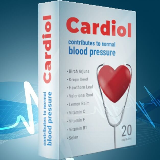 cardiol-skład