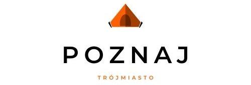 cropped-Biale-i-Pomaranczowe-Namiot-Podroz-Logo-