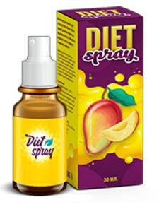 diet-spray-pdchudzanie