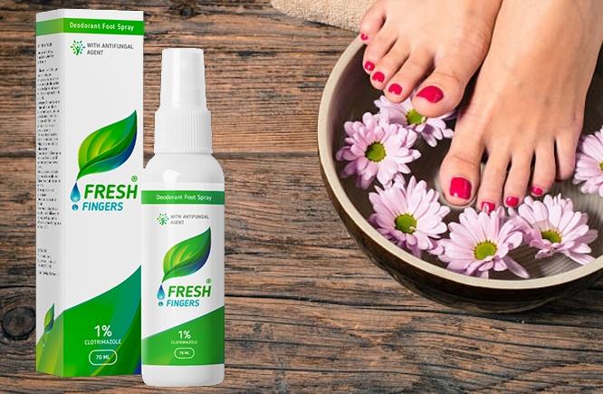 freshfingers-opinie-