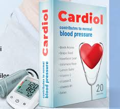Jak leczyć nadciśnienie?