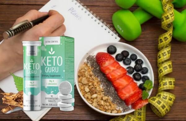 keto-guru-diet-jak-schudnac