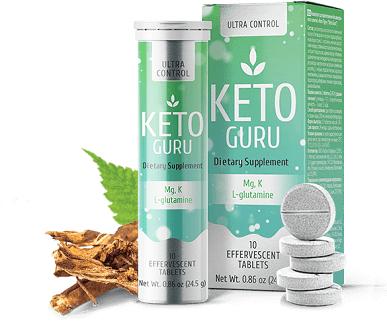 keto-guru-suplement-na-odchudzanie-