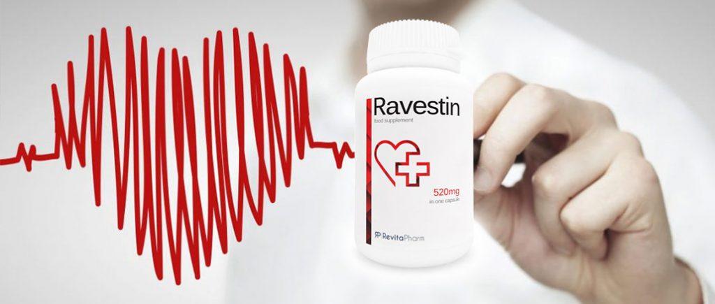 ravestin-big-x-