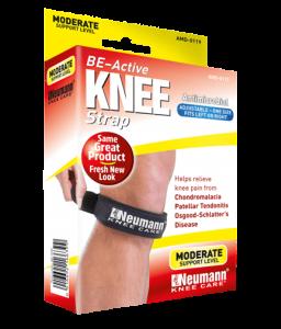 Neumann Knee Care - opinie, forum, skład, cena, gdzie kupić?