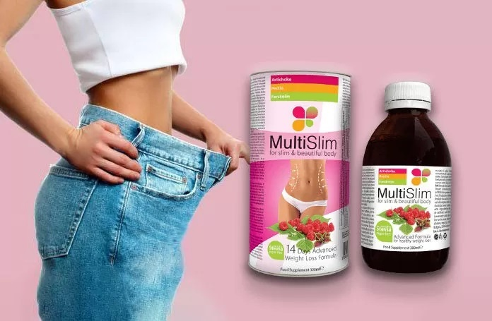 MultiSlim-–-Opinie-recenzje-forum