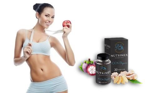 NUTRIMEX-Suplement-diety-na-odchudzanie--kaps-Nazwa-NUTRIMEX