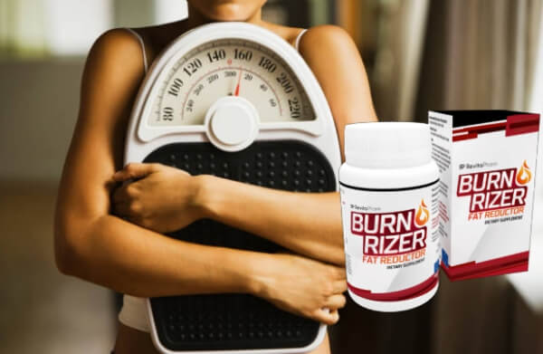 Jak łatwo schudnąć?