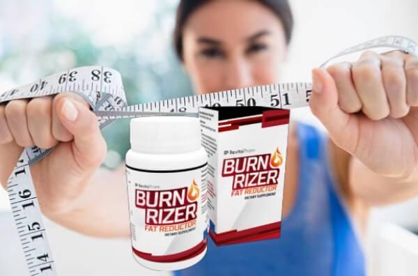Gdzie kupić Burnrizer? - Oficjalna strona internetowa i cena