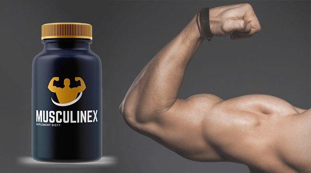 Jak zwiększyć masę mięśniową?
