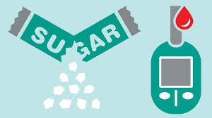 Jakie są komplikacje związane z cukrzycą?