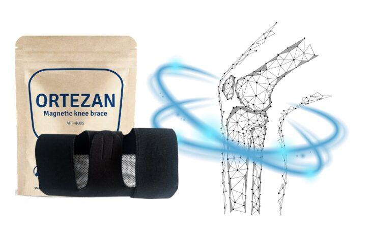 ortezan-opaska-jak-leczyć-ból-kolan-stawów