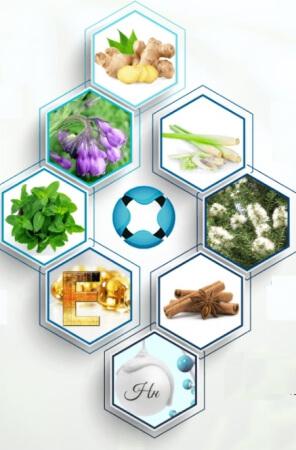 Jakie efekty przynoszą naturalne składniki Removio? Jak leczyć brodawki? Jak leczyć hpv?