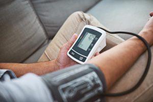 Presuren-Cardio-ile-to-kosztuje-cena-x- Jak stosować Presuren Cardio?