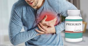 Presuren-Cardio-kapsulki-skladniki-jak-zazywac-jak-to-dziala-skutki-uboczne-x-