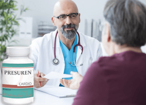 Presuren-Cardio-kapsulki-skladniki-jak-zazywac-jak-to-dziala-skutki-uboczne-x- Cena i gdzie kupić Presuren Cardio? apteka allegro