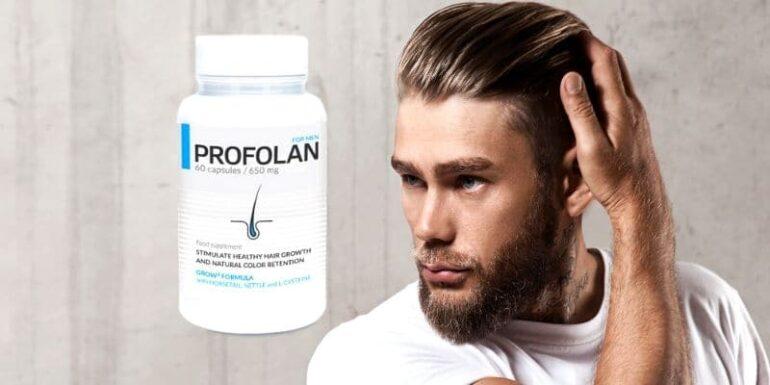 Cena i gdzie kupić Profolan? Apteka Allegro opinie ceneo