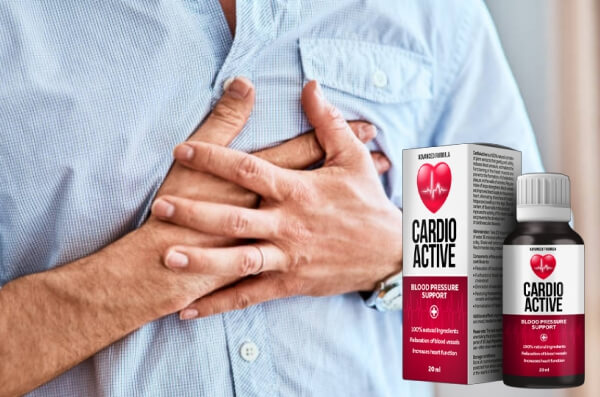 Leczenie wysokiego ciśnienia krwi