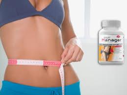 Jak zmniejszyć tkankę tłuszczową?