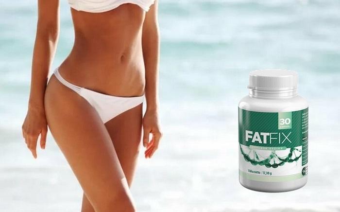 Jak działa FatFix?