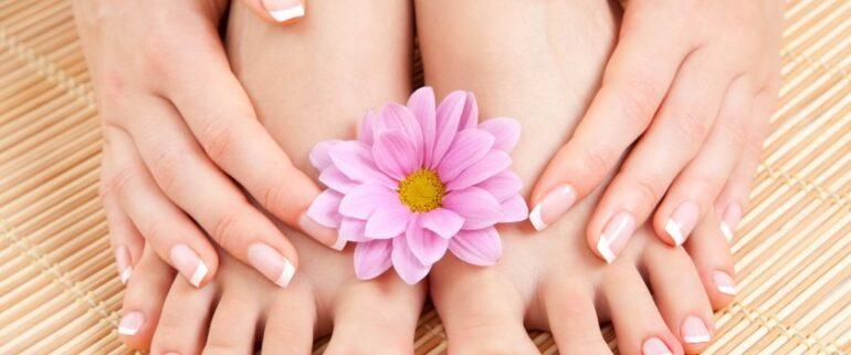 grzybica-zapobieganie Jakie są przyczyny grzybicy stóp?