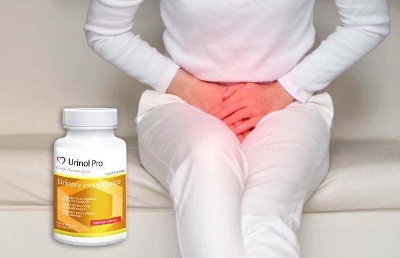 Jak prawidłowo stosować Urinol Pro?