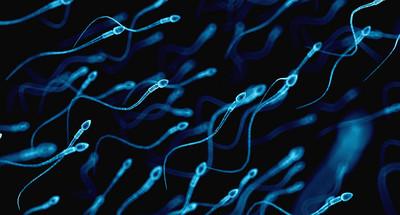 Czy młodzi ludzie mogą mieć zaburzenia erekcji?