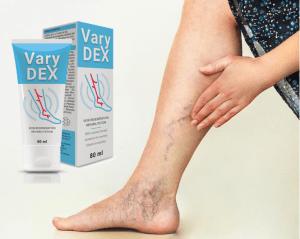 Czym jest Varydex?