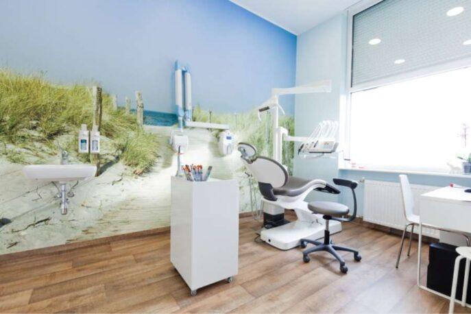 gabinet-stomatologiczny-dentalasand