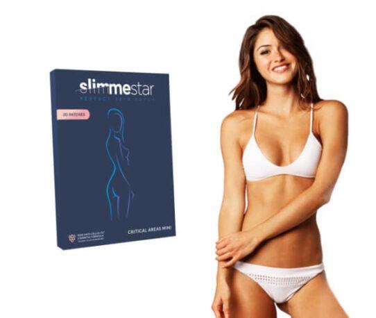 SlimmeStar - cena i gdzie kupić? Amazon, Apteka, Allegro
