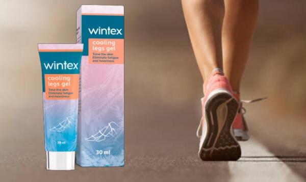 Wintex - cena i gdzie kupić? Amazon, Apteka, Allegro